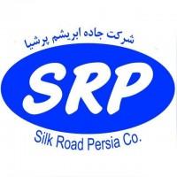 استخدام کارشناس فروش در شرکت جاده ابریشم پرشیا در تهران